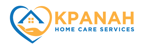 Kpanah Home Care Services